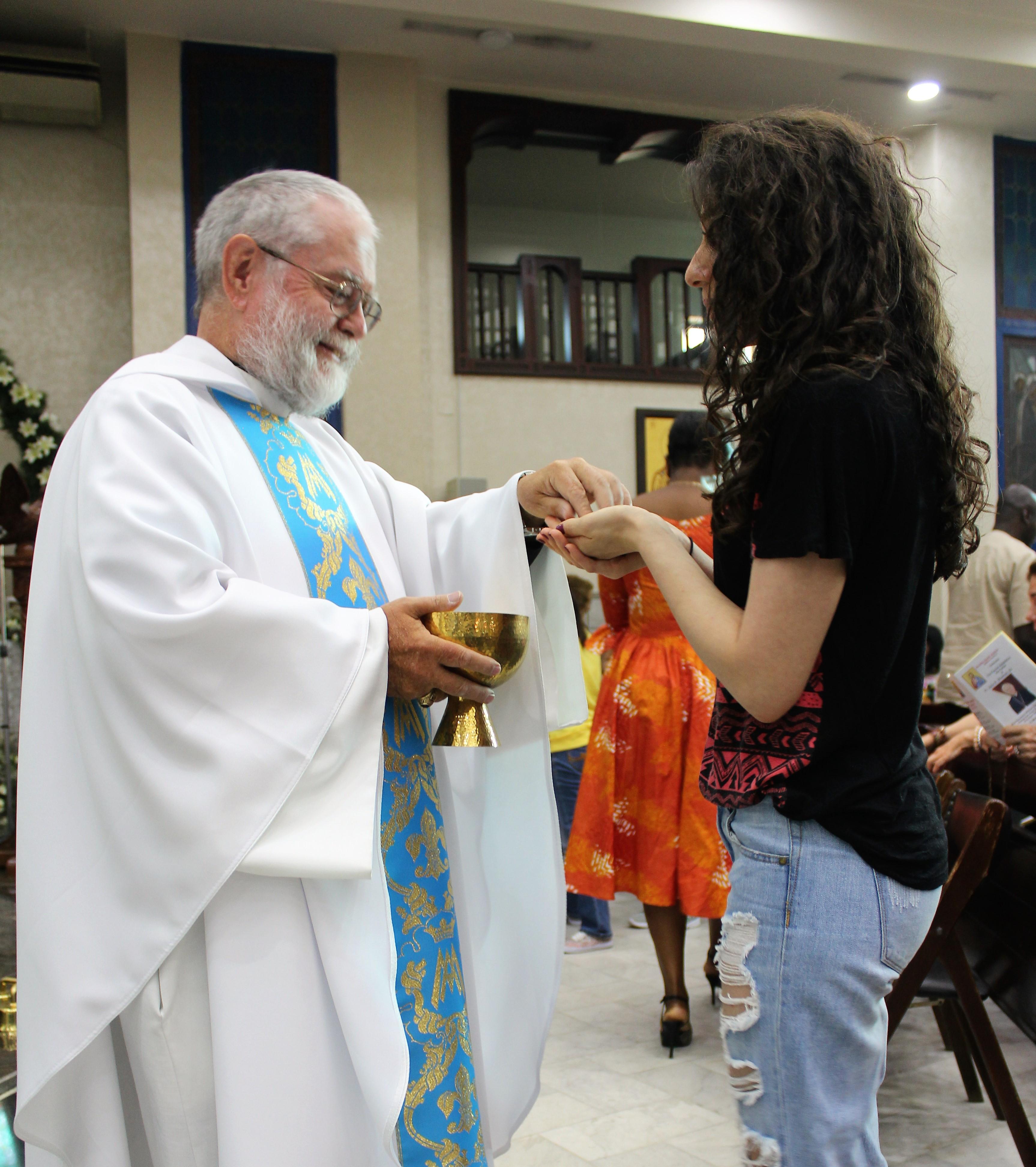 23-communion