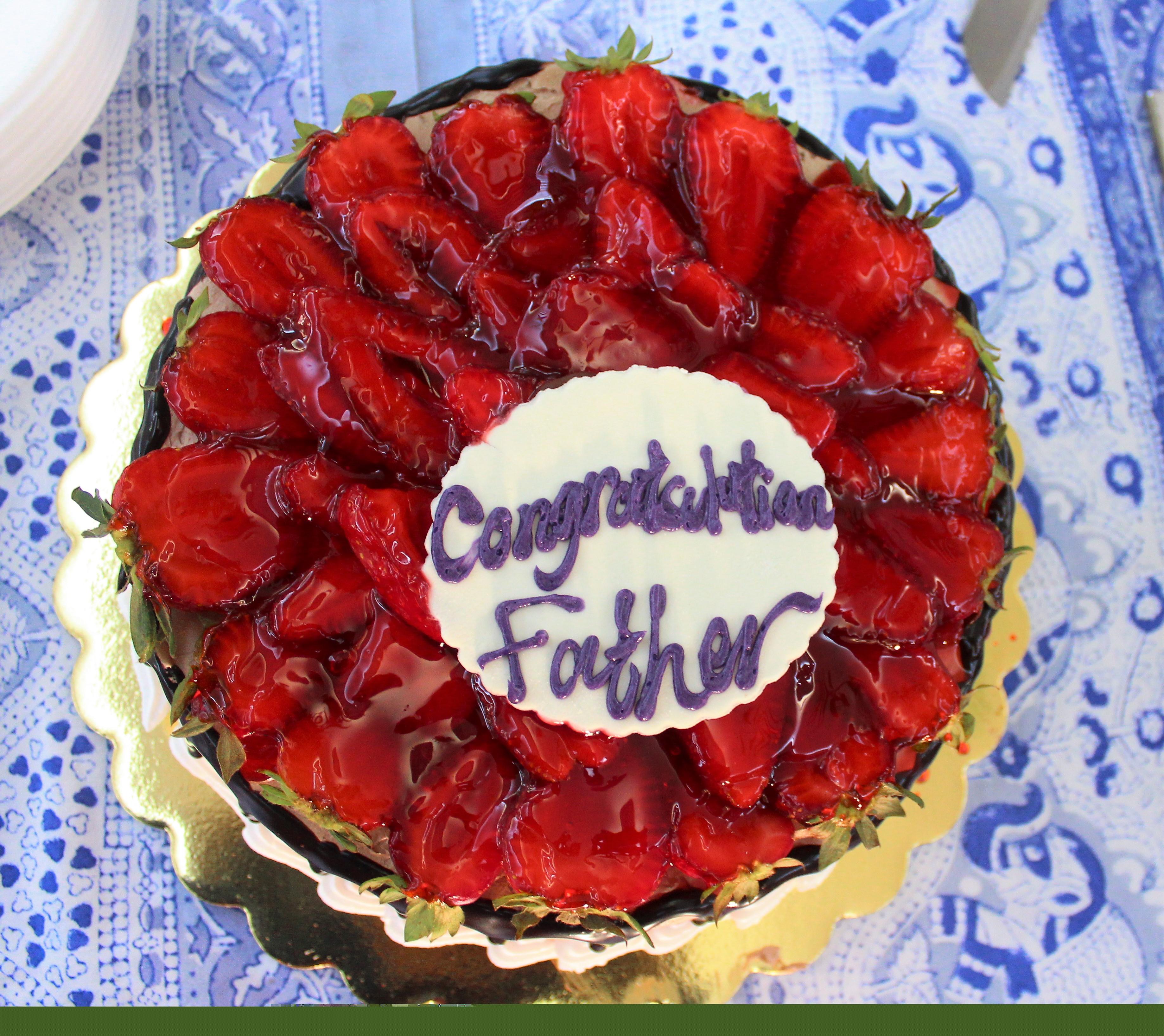 R-Choc-cake